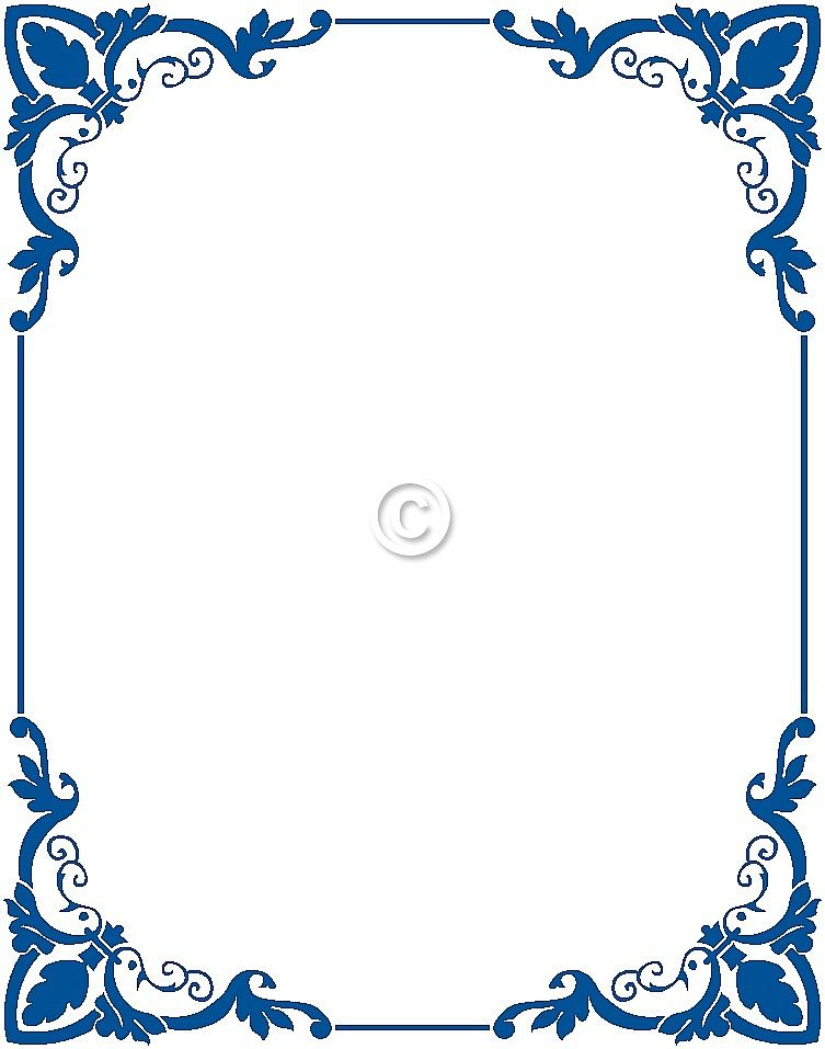 Boarder clipart border design. Free clip art pinterest
