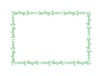 Free clip art pictures. Clipart borders