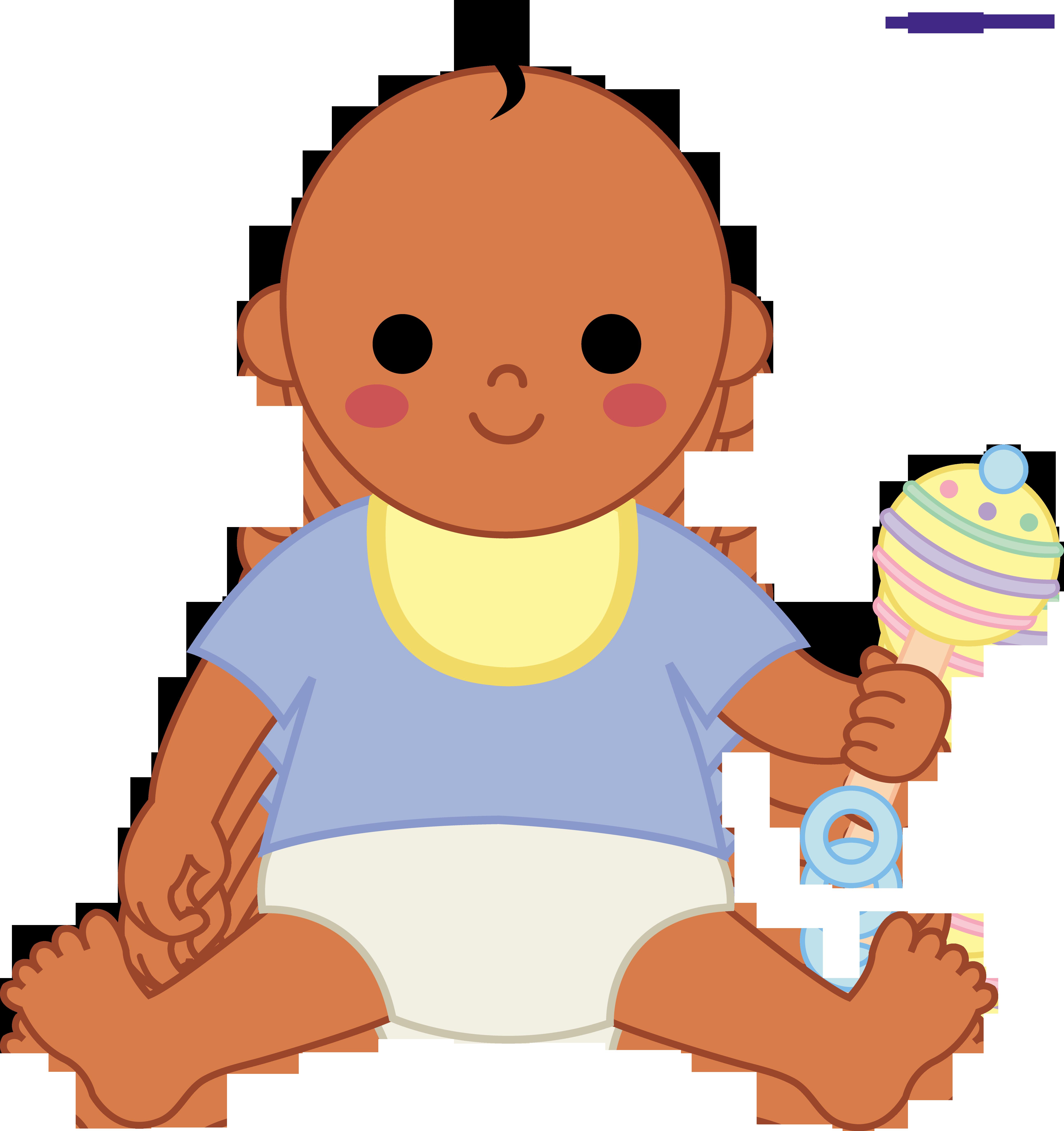 Baby sweet clip art. Clipart child boy
