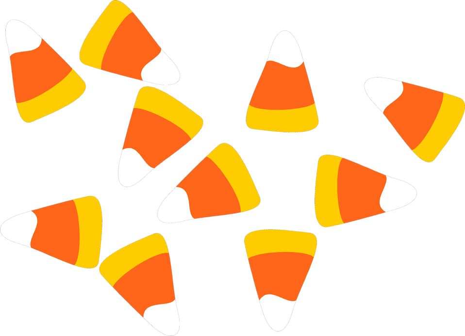 picture clipart candy