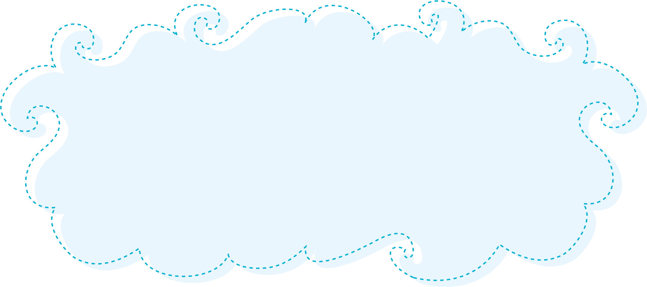 Clouds clipart line art. Blue icons png free