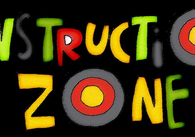 Working clipart construction.  huge freebie download