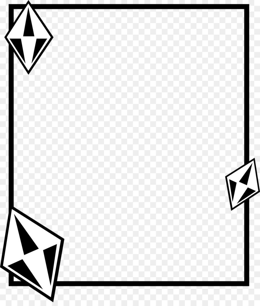 Background graphics white . Diamond clipart borders