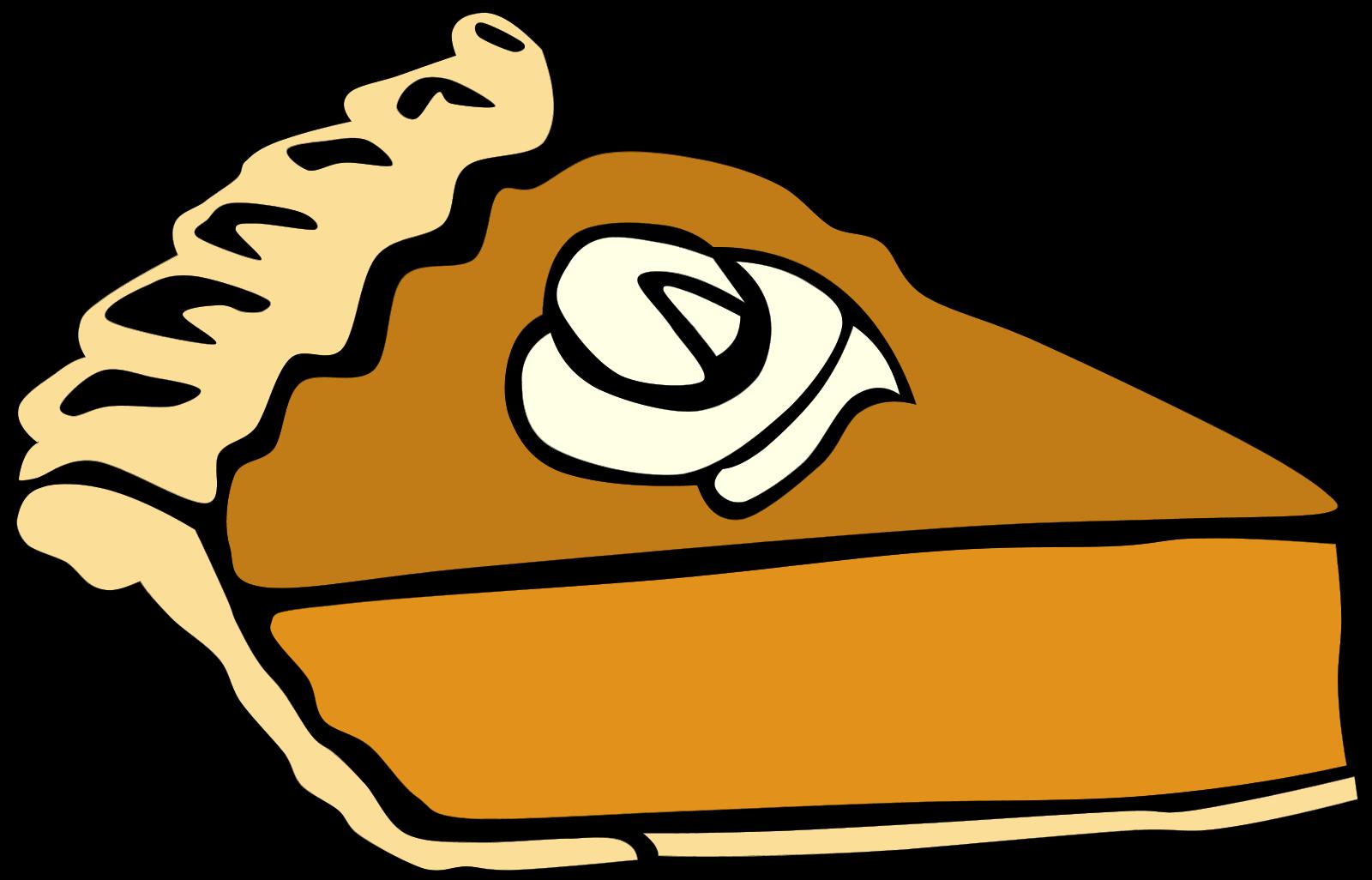 Pie clipart comfort food. Thanksgiving