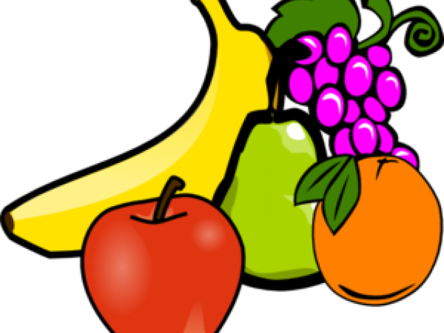 Hat clipart fruit. Picture fruits free download