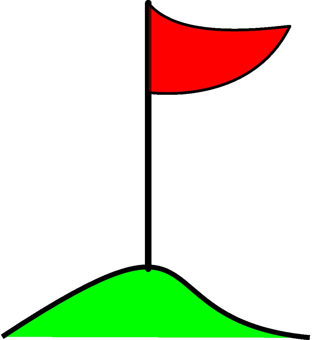 Golf green clip art. Hole clipart road