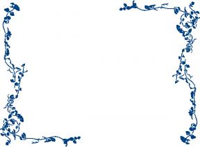 Free border cliparts download. Clipart borders landscape