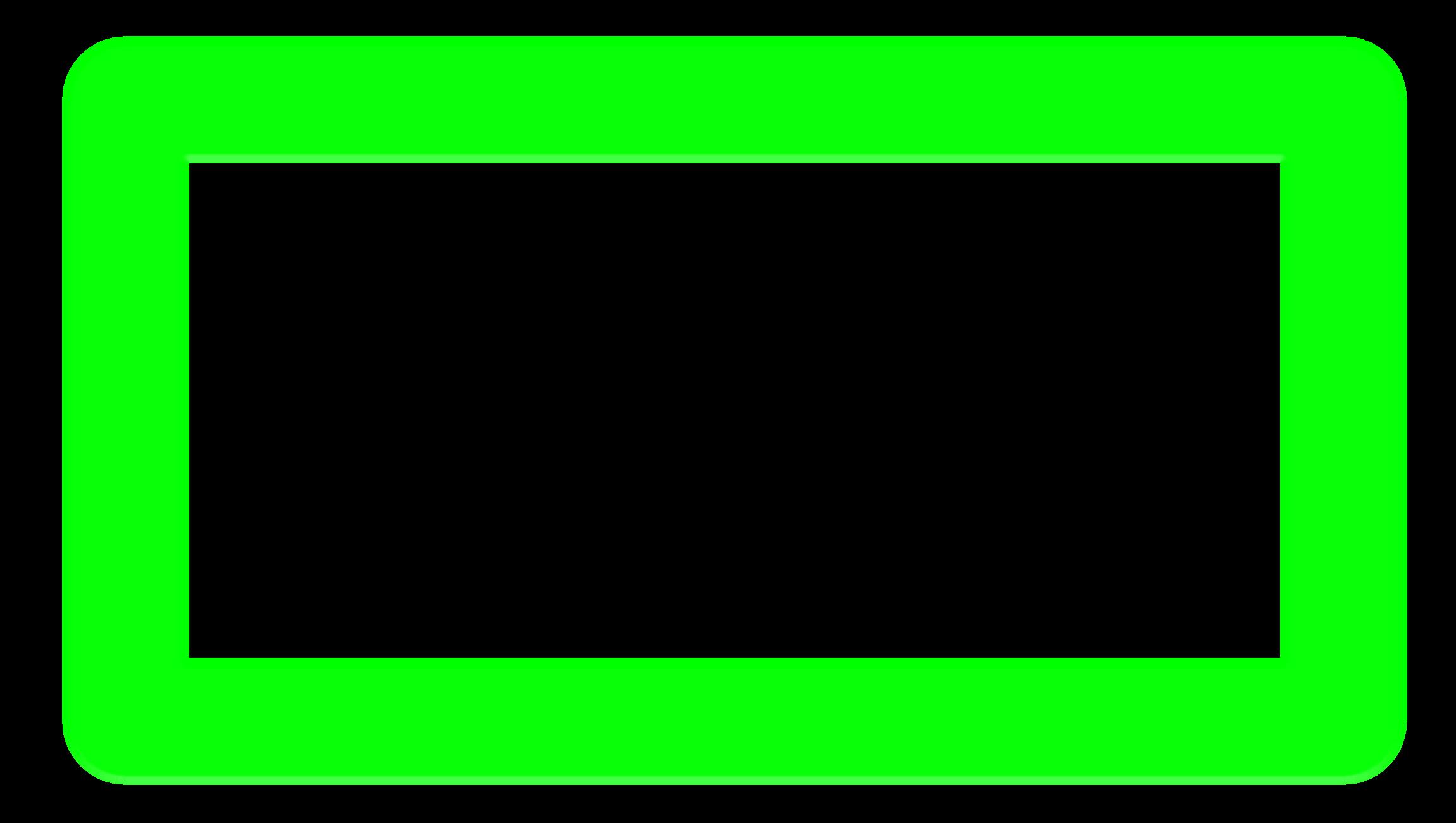 clipart door rectangle object #69609841