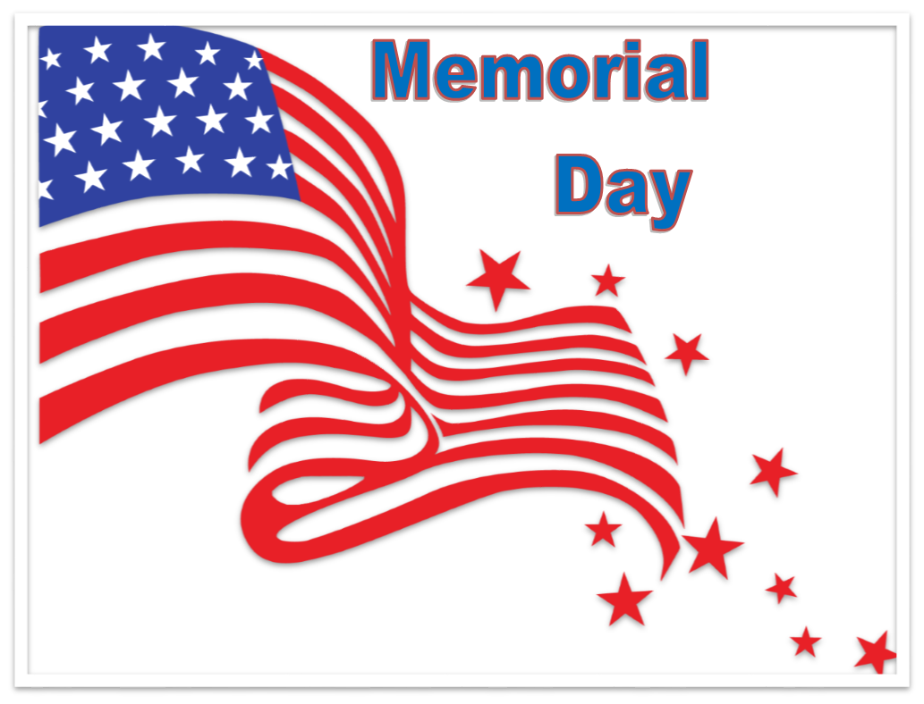 Poppy clipart memorial day. Jokingart com download