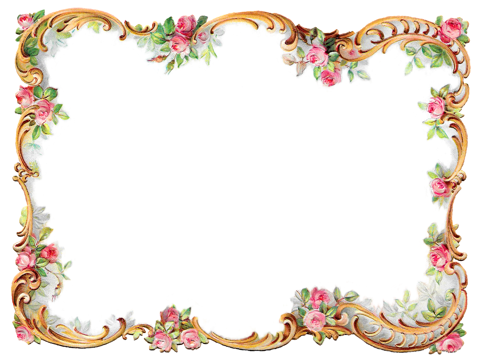 Antique images royalty free. Design clipart scrapbook