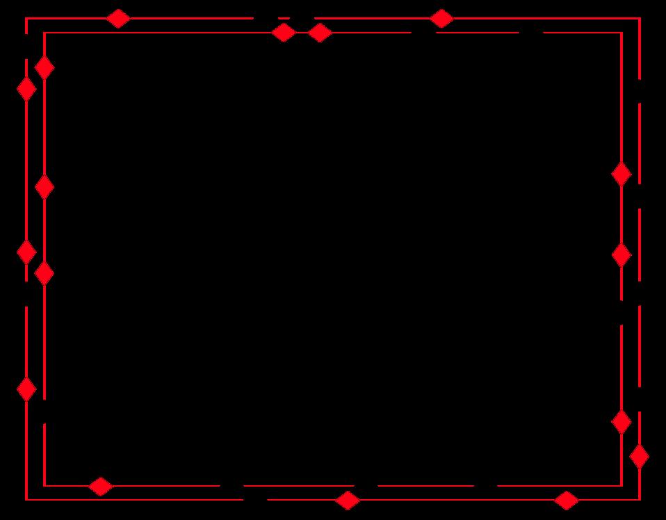 Gears clipart border. Free stock photo illustration