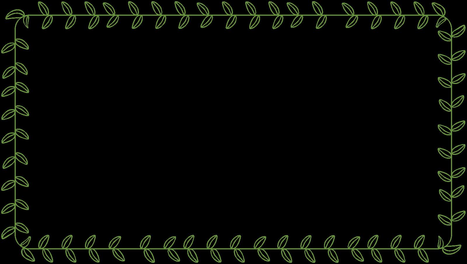 Coupon clipart border. Free laurel frames arrows