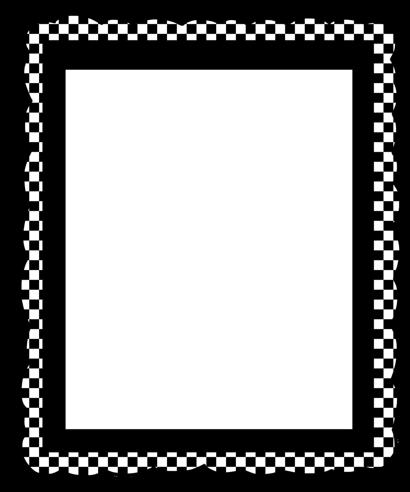 Clipart smile border. Kindergarten panda free images