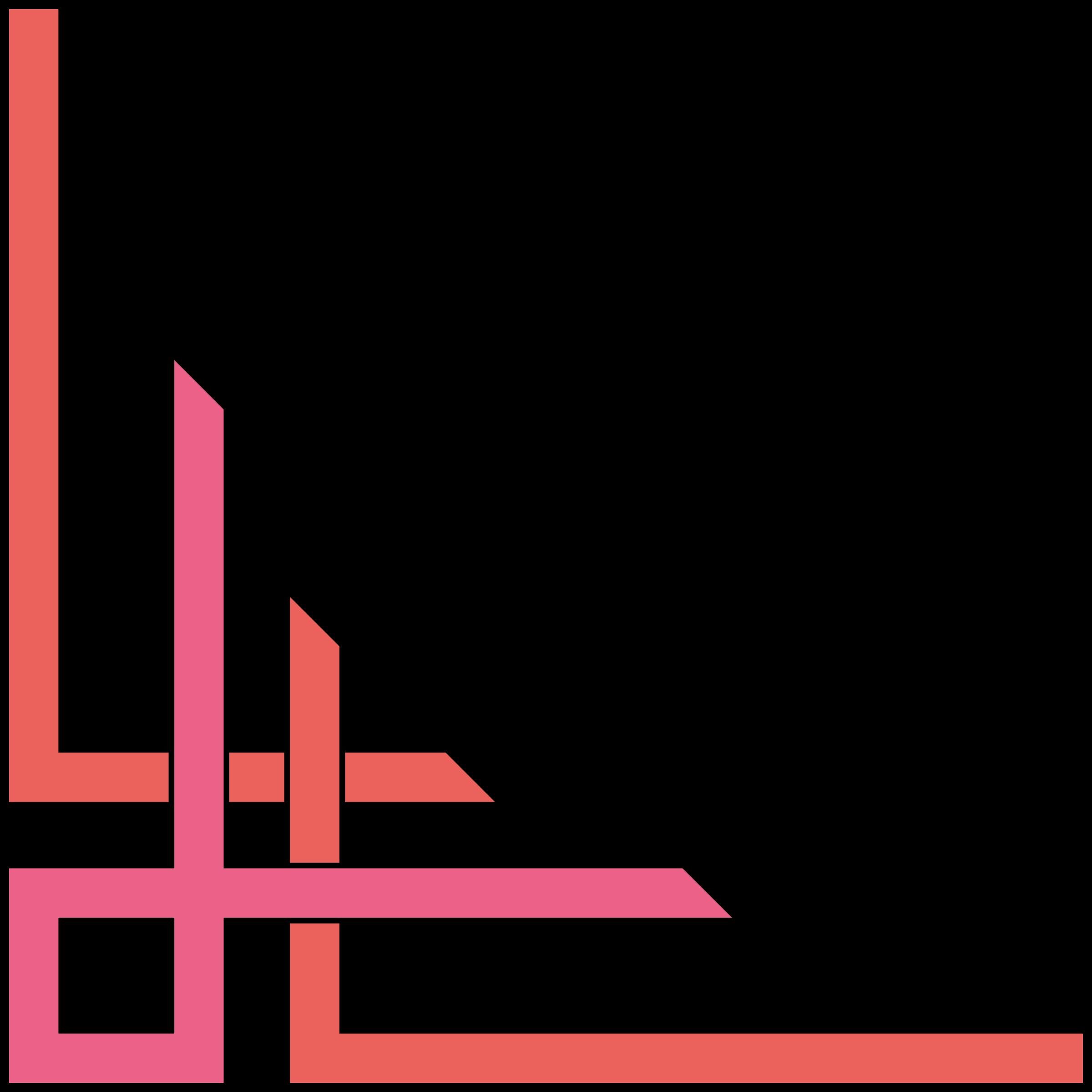 shapes clipart corner