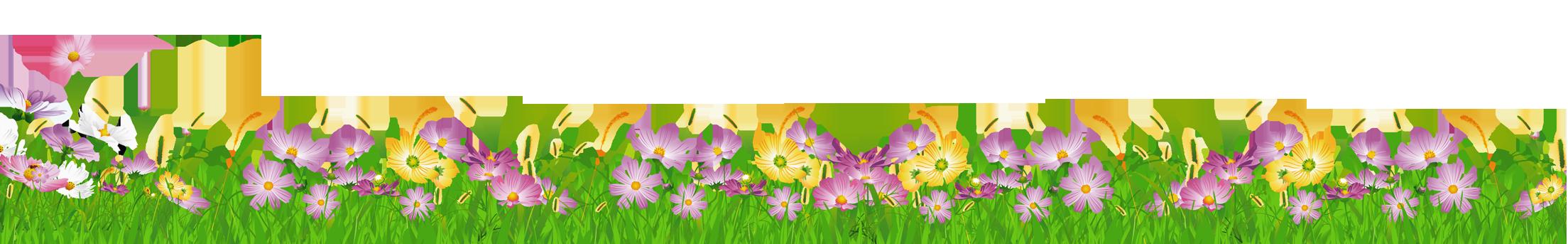 Dandelion clipart rice grass. Daisy grassy frames illustrations