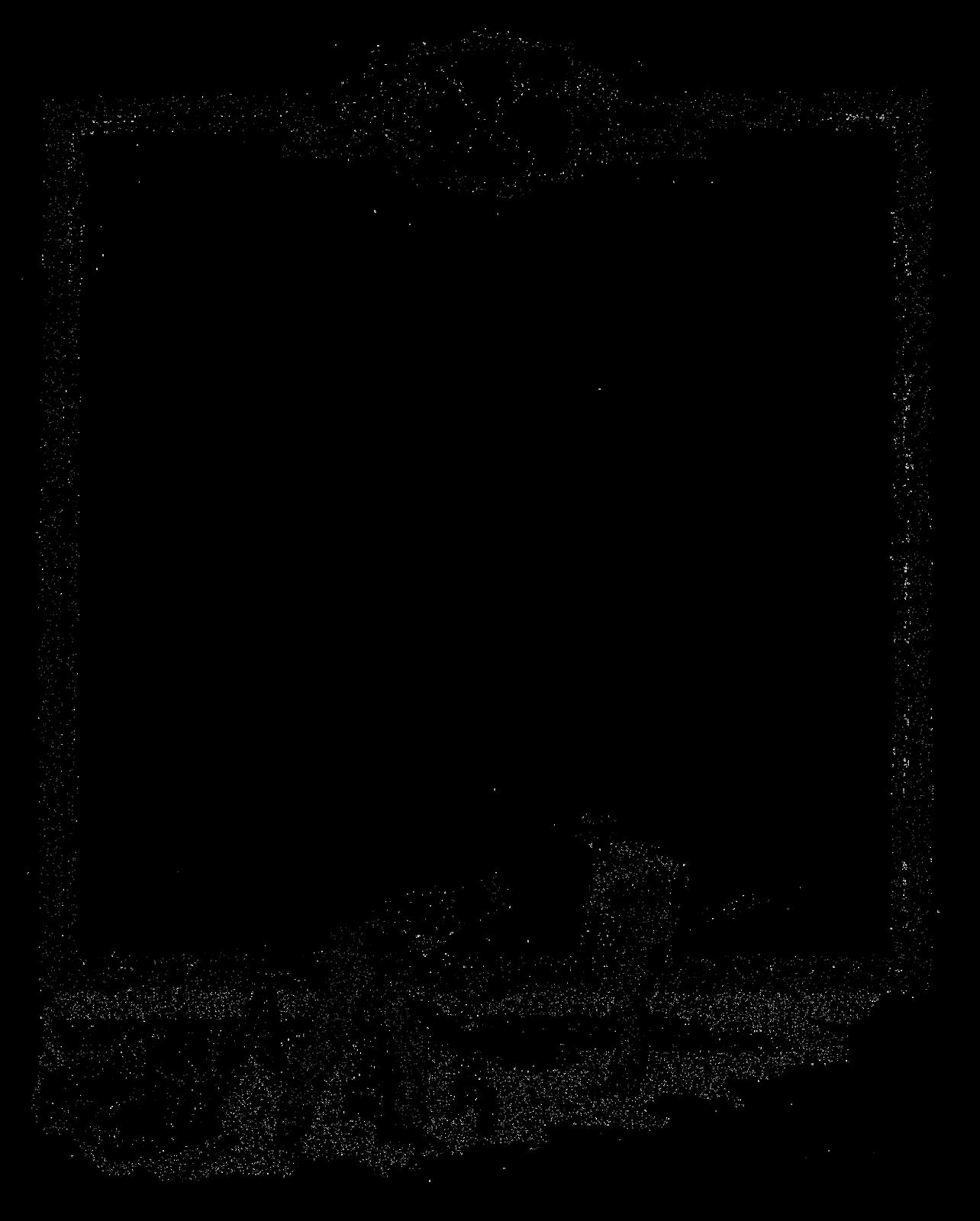 Digital design free vintage. Stamp clipart printable