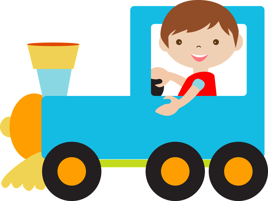 Kids and oh my. Clipart borders transportation
