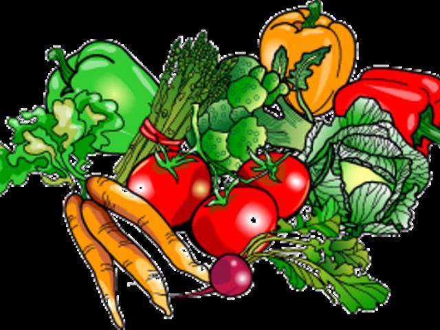 Clipart borders vegetable.  veggies huge freebie