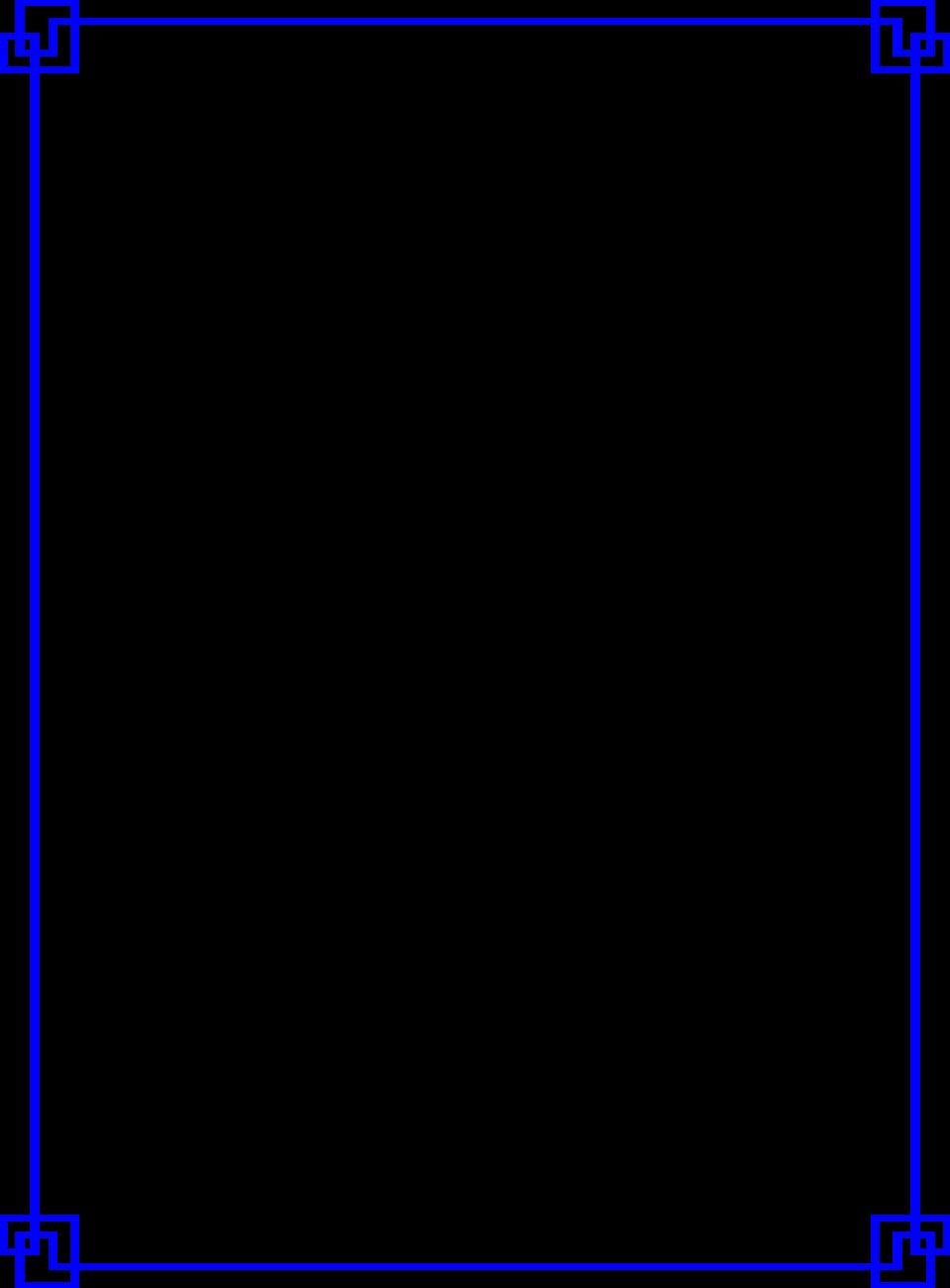 Free clip art borders. Playdough clipart border