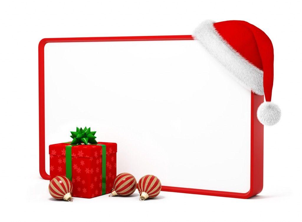 Christmas moment . Clipart borders xmas