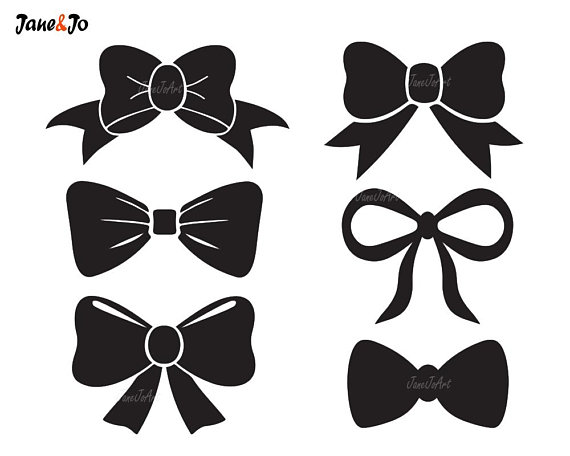 Bows clipart svg. Bow tie file vectorbow