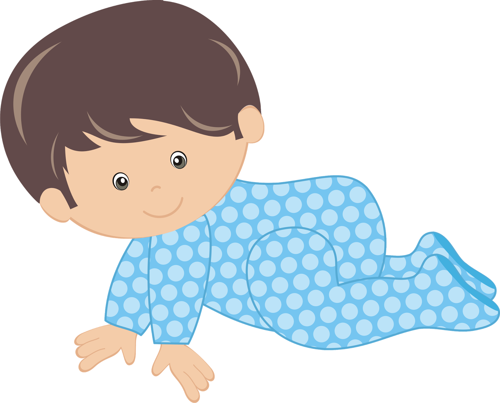 png omy pinterest. Onesie clipart belly