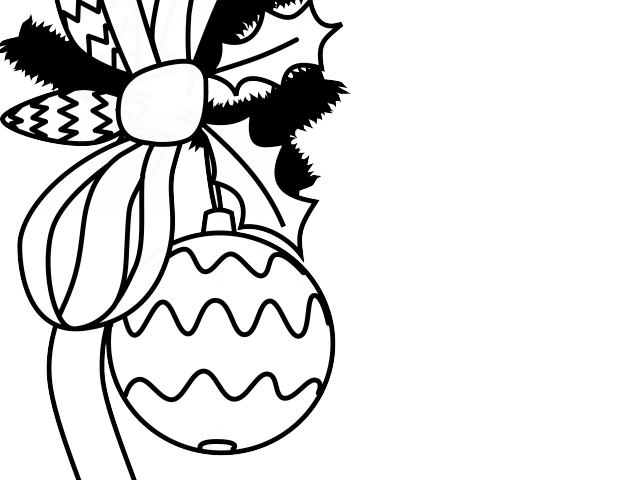 Clipart bow black and white. Arrow free download clip