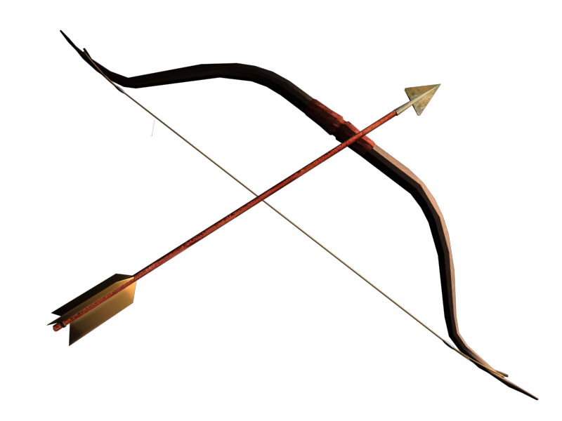 Clipart bow bow arrow. Archery and png transparent