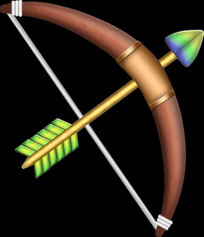 Alttp and by blueamnesiac. Clipart bow bow arrow
