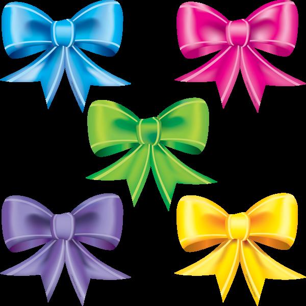 Clipart bow bow chevron. Tcr bows image l