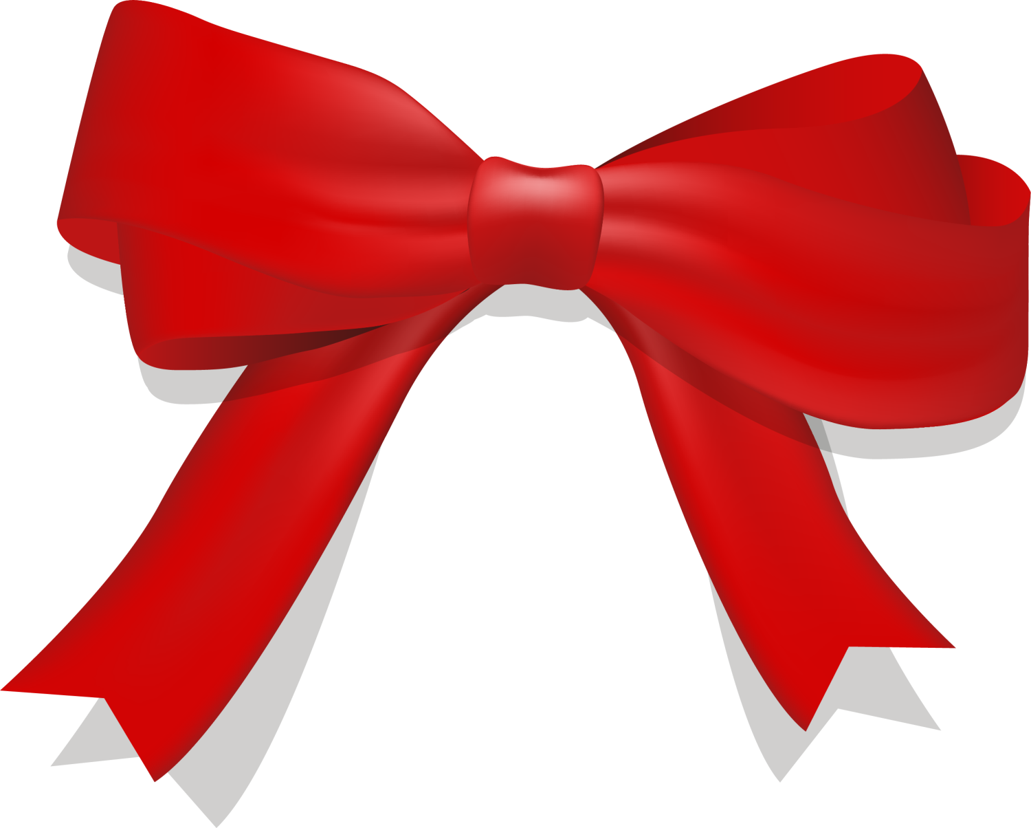 Lace clipart knot. Bow tie red cartoon