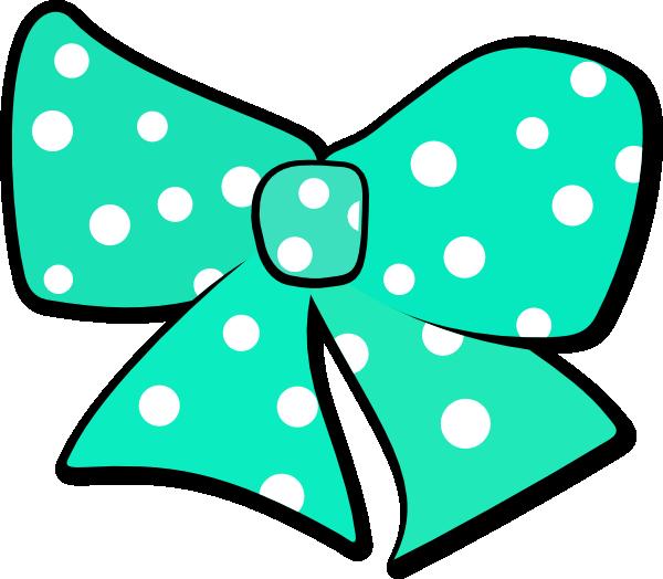 Hair bow at getdrawings. Dot clipart gold dot