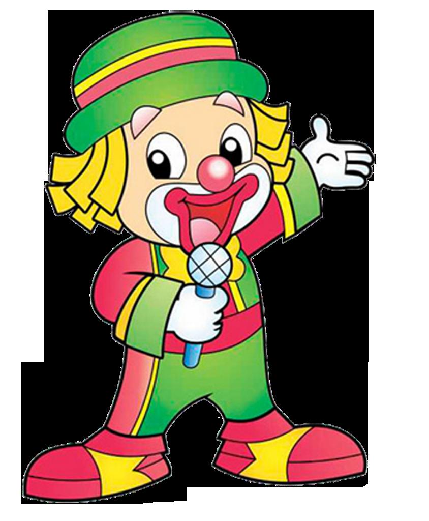 Clipart bow clown. Patati patata png patat