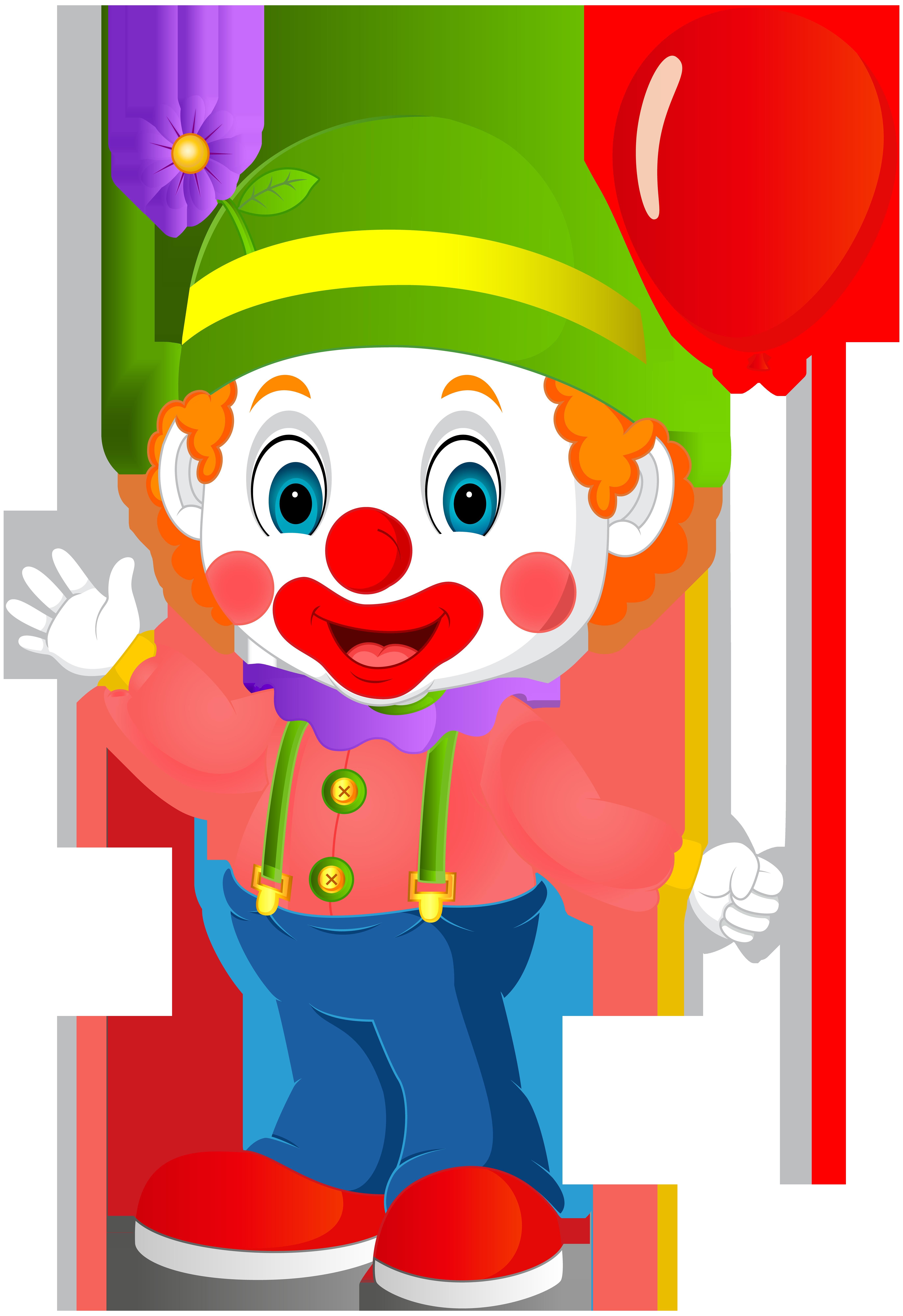 Clipart bow clown. Cute transparent png clip