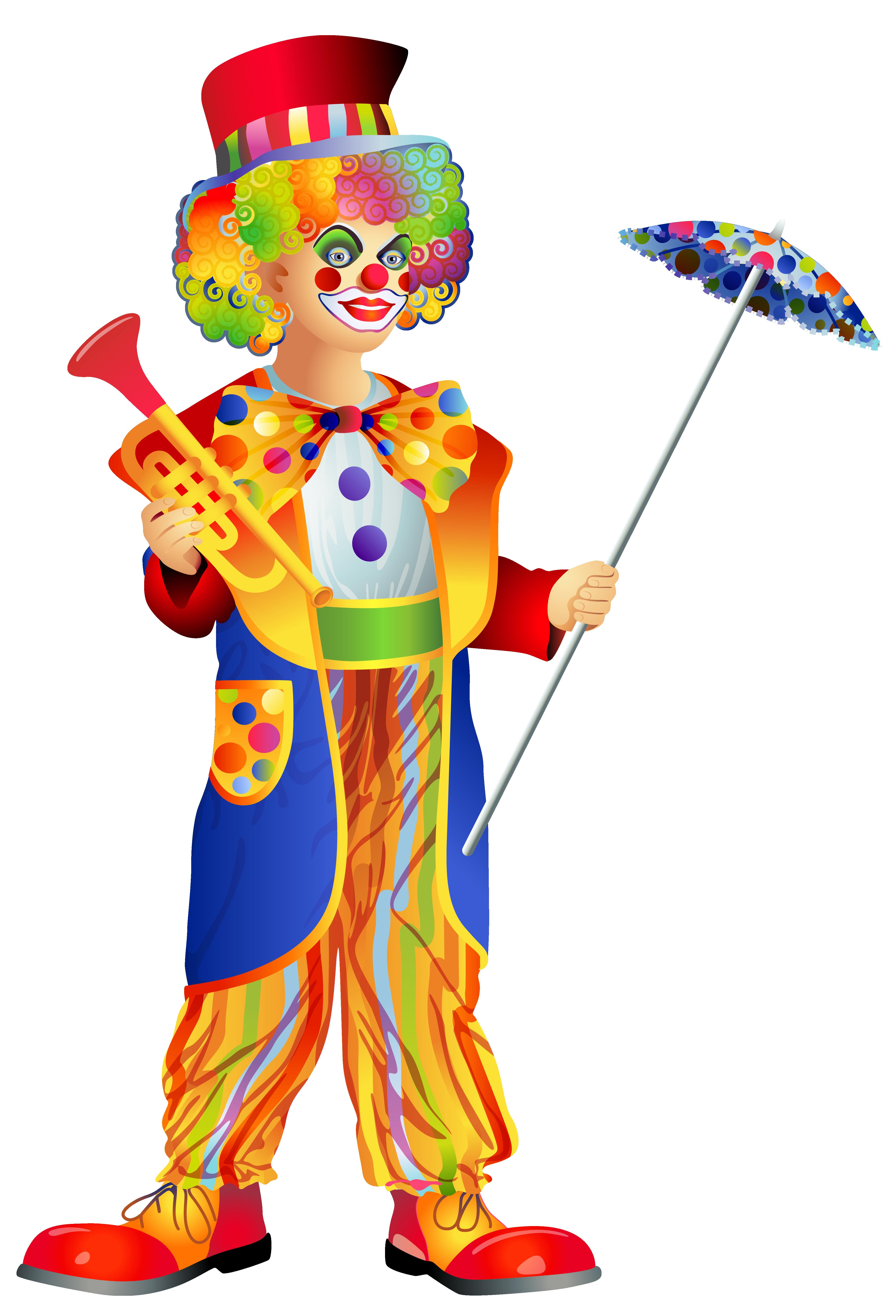 Png clip art image. Clown clipart clown costume