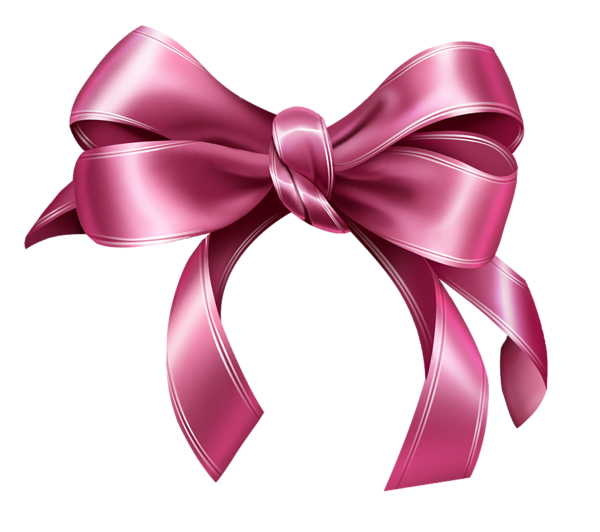 Png picture ribbons pinterest. Glitter clipart cute pink bow