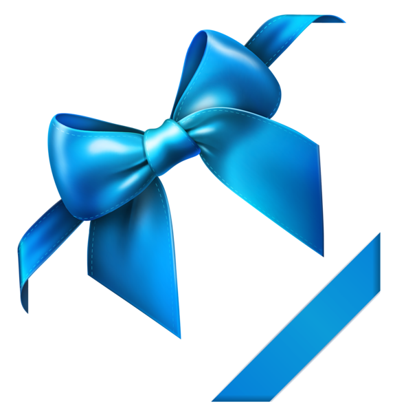Bow png picture clip. Wheel clipart blue