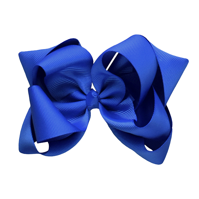 Clipart bow double bow. Solid colour school layer