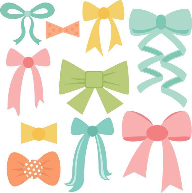 Cut ribbon cutting