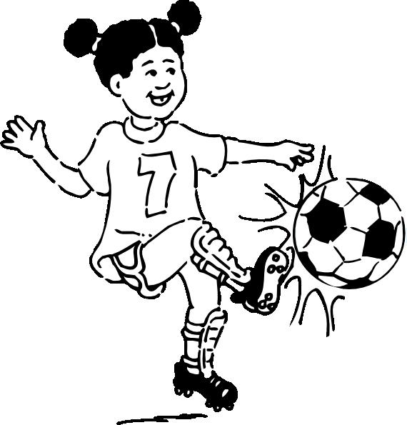 Ekg clipart football. Outline image panda free