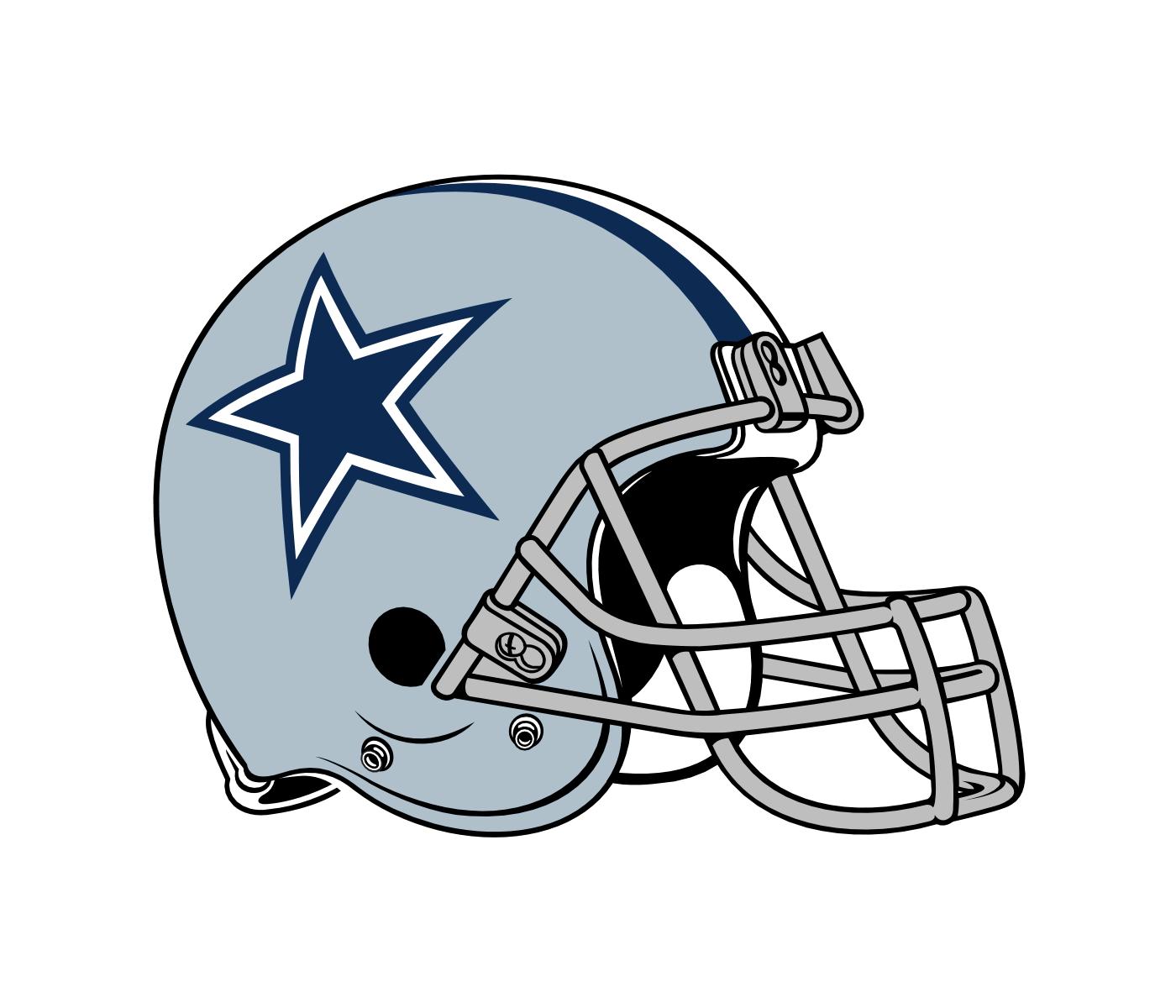 Dallas cowboys helmet at. Patriots clipart helment