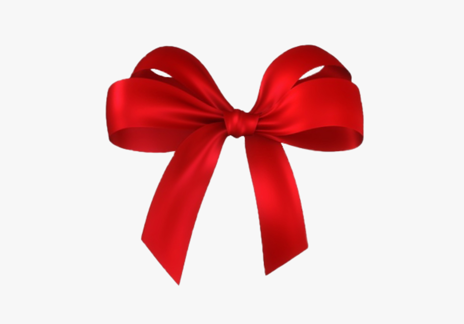 Clip arts related to. Clipart bow gift bow