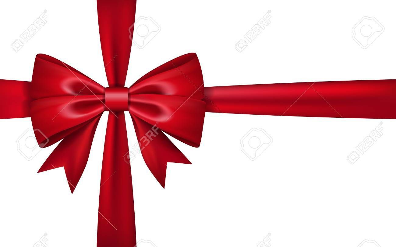 Clipart bow gift bow. Present guard bows