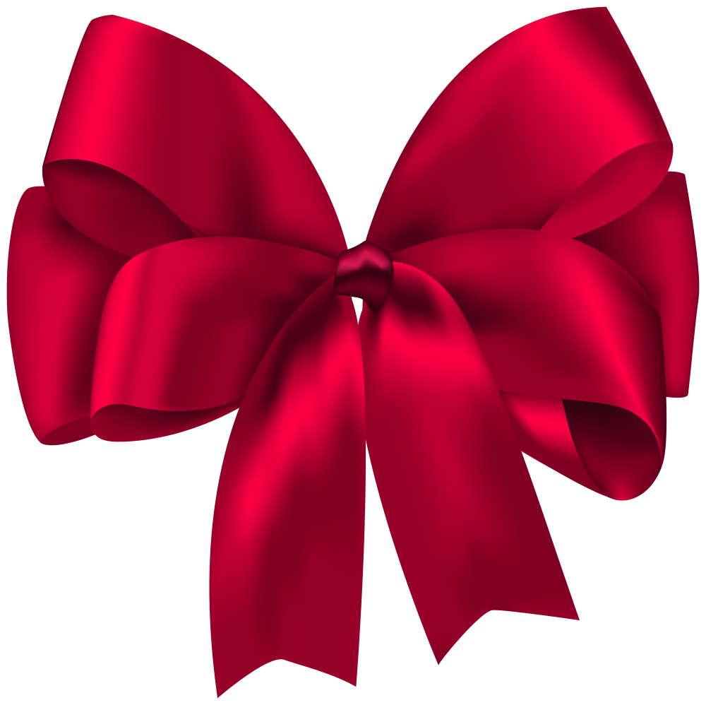 Download ribbon png for. Clipart bow gift bow