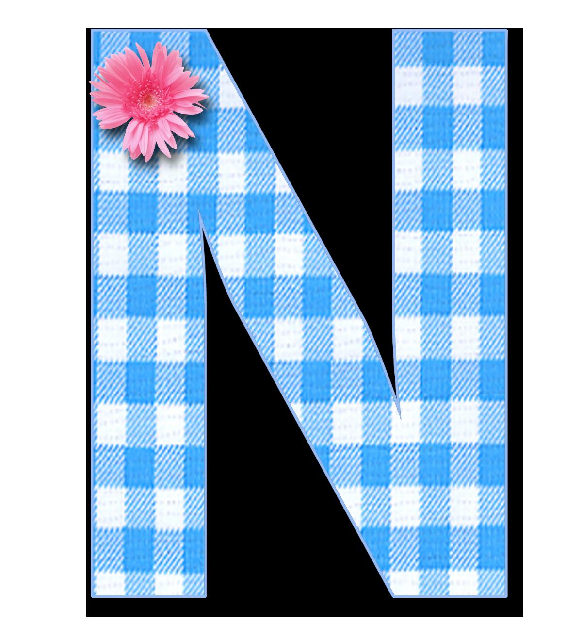 Clipart bow gingham. Blue n png pixels