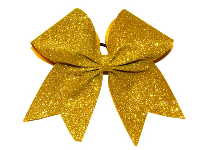 Clipart bow glitter. Ribbon png pic peoplepng