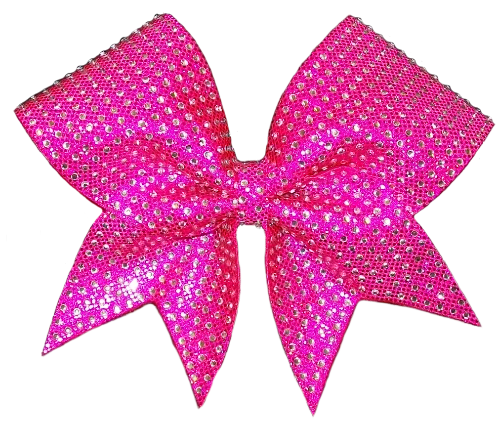 Ribbon free png image. Clipart bow glitter