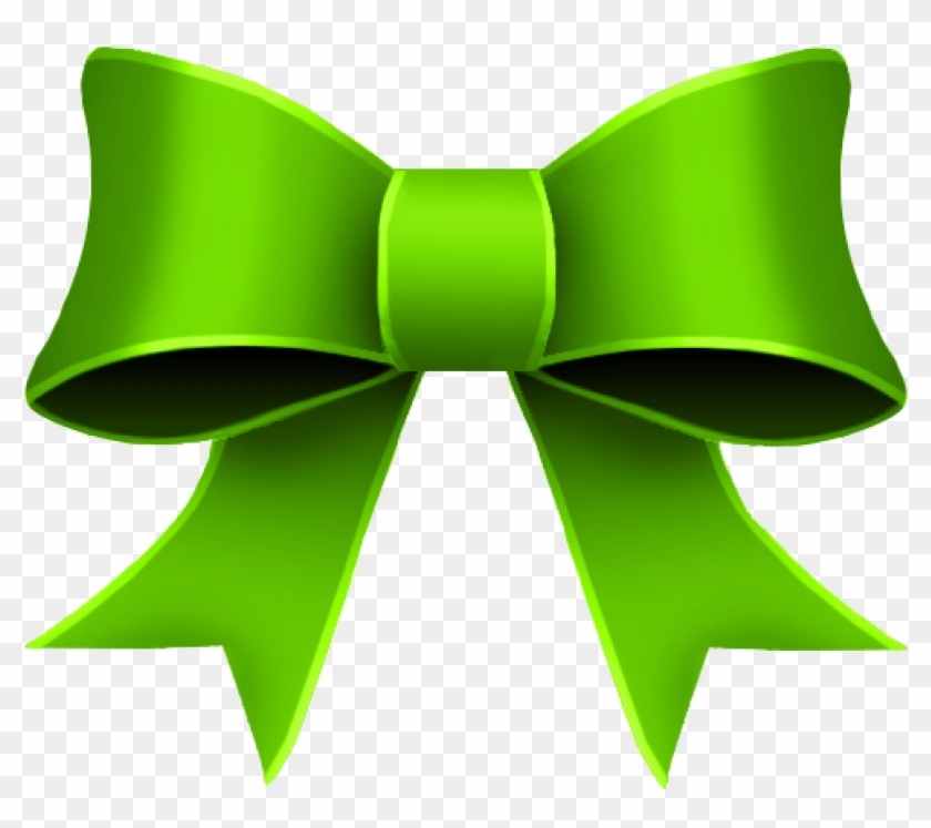 Clipart bow green. Christmas clip art