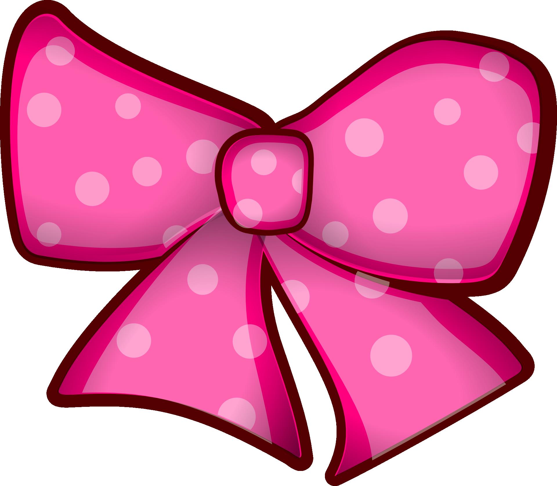 Clipart bow hairclip. Minnie mouse and arrow