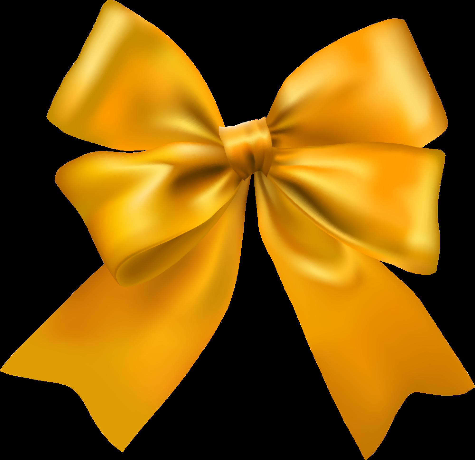 Good clipart yellow ribbon. Clip art hand painted